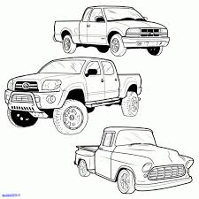 Cartoon Drawings Trucks How To Draw A Pickup Truck Step 1 Cakepins ... Chevy Lowered Custom Trucks Drawn Truck Line Drawing Pencil And In Color Drawn Army Truck Coloring Page Free Printable Coloring Pages Speed Of A Youtube Sketches Of Pictures F350 Line Art By Ericnilla On Deviantart Mercedes Nehta Bagged Nathanmillercarart Downloads Semi 71 About Remodel Drawings Garbage Transportation For Kids Printable Dump Drawings Note9info Chevy