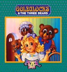 Three Bears And Goldilocks Story – Mrpage.co 3d Printed Goldilocks And The Three Bears 8 Steps Izzie Mac Me And The Story Elements Retelling Worksheets Pack Drawing At Patingvalleycom Explore Jen Merckling Story Of Goldilocks Three Bears Pdf Esl Worksheet By Repetitor Dramatic Play Clipart Free Download Best Read Aloud Short Book Video Stories Online Kindergarten Preschool