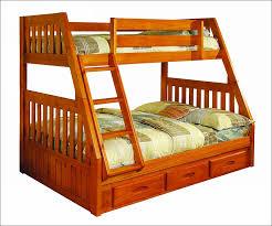 furniture marvelous queen over queen bunk bed walmart twin over