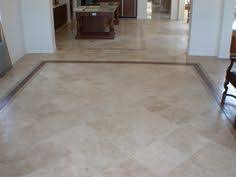French Montana Marble Floors by Google Image Result For Http 3 Bp Blogspot Com Osdbjhp3 Zm Ueze