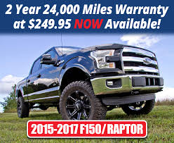 2017-2018 F150 2.7L EcoBoost, 3.5L EcoBoost, 3.5L, 5.0L, Raptor ... 2005 Ford F150 03one Year Free Warranty Fancing Available 2018 Ford Lariat Supercrew 4x4 In Adamsburg Pa Pittsburgh 2012 Gemini Auto Inc 2013 Xlt Low Mileage Warranty Qatar Living Ricart Is A Groveport Dealer And New Car Used New Expedition Fuse Central Junction Box Junction Inside Warranty Review Car Driver Preowned 2017 Crew Cab Pickup Ridgeland P13942 Guides 72018 27l Ecoboost 35l 50l Raptor Used 2016 For Sale Layton Ut 1ftex1ep2gkd61337 Reviews Rating Motor Trend