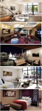 Las Vegas Hotel Suites With Kitchen Top Inspirational Home