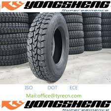 China Truck Tyres 13r22.5 315/70r22.5 For Sale - China 13r22.5 ... Truck Mud Tires Canada Best Resource M35 6x6 Or Similar For Sale Tir For Sale Hemmings Hercules Avalanche Xtreme Light Tire In Phoenix Az China Annaite Brand Radial 11r225 29575r225 315 Uerground Ming Tyres Discount Kmc Wheels Cheap New And Used Truck Tires Junk Mail Manufacturers Qigdao Keter Buy Lt 31x1050r15 Suv Trucks 1998 Chevy 4x4 High Lifter Forums Only 700 Universal Any 23 Rims With Toyo 285 35 R23 M726 Jb Tire Shop Center Houston Shop