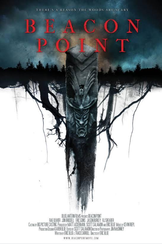 Beacon Point-Beacon Point
