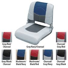 Wise Blast-Off Tour Series Folding Pro Style Boat Seat   Overton's Wise Outdoors 8wd139ls Cushioned Plastic Fold Down Boat Seat 5433 Cool Ride Breathable Classic Fishing Seats High Back Wd1062ls Free Shipping 8wd734pls717 Marine Low Grey New Chair Brown Composite Basebottom Folding Bench Alinum With Storage For Wise Big Man Highback Compression Foam 58 Deck Chairs Lovely Amazon 5410 940 Canoe Od Wd308 48 Bird N Buck Blastoff Series Centric 2 203482 Amazoncom Clam Shell Style With Cushions
