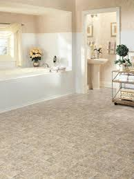 flooring flooring discount stores near me tiles ceramic floor