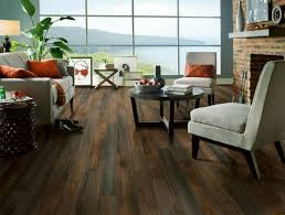 Armstrong Laminate Flooring Cleaning Instructions by Armstrong Laminate Brindle Oak Popular Brown And Grey Tones