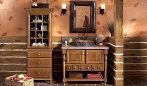 Merillat Kitchen Cabinets Complaints by Merillat Bathroom Cabinets U2013 Airpodstrap Co