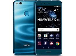 Black Friday Huawei P10 Lite Dual SIM 32GB 4GB Unlocked Smartphone
