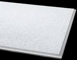 armstrong acoustical ceiling tile 24 x24 thickness 3 4 pk12