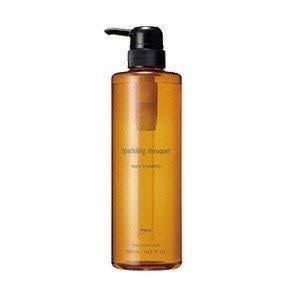 Pola Sparking Bouquet Body Shampoo 500ml