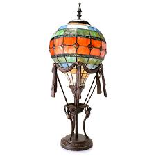 Maitland Smith Lamps Ebay by Balloon Table Lamp Best Inspiration For Table Lamp