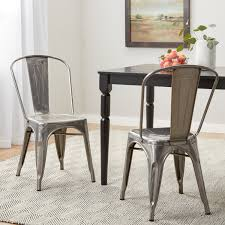 Buy Slat Back Kitchen & Dining Room Chairs Online At Overstock | Our ...