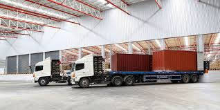 Commercial Truck Insurance: What You Should Consider Before ... Commercial Truck Insurance Comparative Quotes Onguard Forklift Gallagher Uk Premier Group Home Sacramento And Farmers Services National Casualty Semi Barbee Jackson Ipdent Truckers Tow Towing Business Einsurance For Owner Operators Landstar Trucking Jobs Jacksonville Proper Ways To Purchase Nj Upwixcom