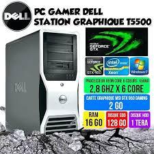 pc de bureau gamer pas cher ordinateur bureau gamer pas cher ordinateur gamer pc de bureau