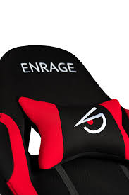 Enrage Ergonomic Fabric Chair Gaming | Office | Work Desk (Black & Red) Free Images Structure Seball Row Bench Game Chair Dxracer Gaming Chair Cover All Star Game Rocking Baseball Econstor Kids Swivel Ottoman Glove Ball Faux Leather Recliner Teens Room Toy Sports Inflatable 1 Set Toys Games Mulfunction Black Adjustable Hydraulic Home Office Desk Student Computer Buy Chairhydraulic Kane X Professional Nemesis Neon Blue Classic Helmet 3d Model Galpublicgnublender 10 Boston Red Sox And Fenway Park Facts You Never Knew About Ergonomic Racing Style High Back Seat Massage