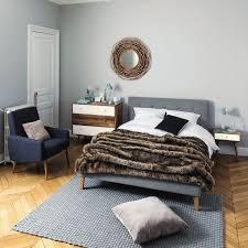 vintage furniture vintage interiors maisons du monde