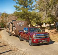 √ Best Campers For Half Ton Trucks, Fifth Wheel Campers For Half ...