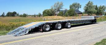 100 Used Log Trucks For Sale Trailer Inventory Search Nova Truck CentresNova Truck Centres