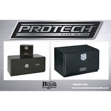 100 Protech Truck Boxes Tool Boxes