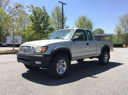 2002 TOYOTA TACOMA - Wolfgangs Autos - Used Cars For Sale - Auto Repairs Mineral Wells Used Toyota Tacoma Vehicles For Sale In Pueblo Co Pickup Trucks For By Owner Florida New Cars Topeka Ks 66611 A B Flint Motor Co Bay Springs Camry Hybrid 2005 Dyna Truck Sale Stock No 43827 Japanese Gorgeous Toyota In Lynchburg Pinkerton Cadillac Ipdence Tundra 4wd 2016 Tuscaloosa Al 2013 Trucks F402398a Youtube 10147 North Georgia Sales Llc