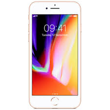 Apple iPhone 8 Like New Specs Contract Deals & Pay As You Go