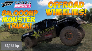 Forza Horizon 3 - 84,000HP MONSTER TRUCK! Offroad Wheelies & Extreme ... Avenger Monster Trucks Wiki Fandom Powered By Wikia Instigator Xtreme Sports Inc Dodge Ram Raminator 2000 Hp Truck At Acm Awards Youtube Zombie Truck Driver Shares Life Advice Driving Tips And A Need To Bigfoot Migrates West Leaving Hazelwood Without Landmark Metro Jam Leaps Into The Coast Coliseum On Saturday Sunday Jams Female Not Afraid Step It Aftburner Flies High In Us Air Force Article Display The Godfather Of Senior Lifetimes Emissouriancom Backwoods Ertainment Monster Fmx Tickets Roars Montgomery Again Kills Two After Careering Crowd Car Show
