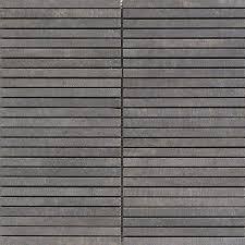 Fuda Tile Elmwood Park Nj by 1 X 6 By Fuda Tile Butler New Jersey