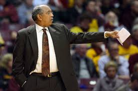 Tubby Smith | Floor Percentage Shows His Flex Offense Works - Viva ... The Worlds Best Photos Of Arena And Gophers Flickr Hive Mind Historic American Buildings Survey During The New Deal Era Talbot House Permanent Exhibition Review Sunflowerfest 2015 Saturday 1st August Gigging Ni Us Highway 14 Minnesota Prairie Roots Page 2 Albion Bath Company Tubby Torre Onic Freestanding Teletubbies Svenska Ssong 9 Episod 216 Visar Fr Barn Things To Do Smith Dancing In Locker Room After Gophers Beat Badgers Abbeys Articulate Artistry