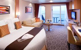 celebrity reflection cruise ship 2017 and 2018 celebrity