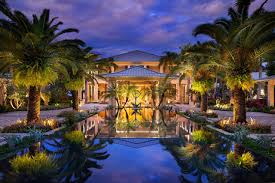 100 Vieques Puerto Rico W Hotel THE BEST Boutique S In Isla De Jun 2019 With Prices