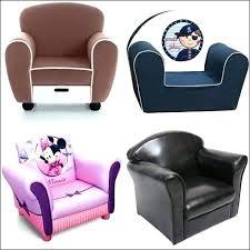 mini canapé mini fauteuil enfant chaise enfant pas cher mini canape enfant