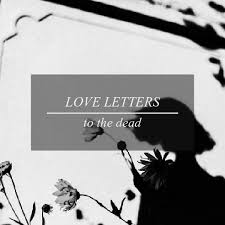8tracks radio Love letters to the dead 12 songs