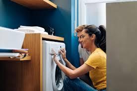 darf die waschmaschine in abwesenheit laufen myhomebook