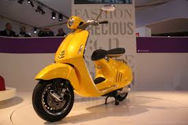 FileVespa 946 Schraeg
