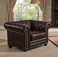 leather living room fionaandersenphotography co