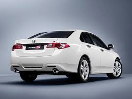 Best 25 Honda accord type s ideas on Pinterest