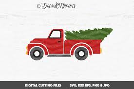 Christmas Truck - Christmas Tree SVG By   Design Bundles Amscan 475 In X 65 Christmas Truck Mdf Glitter Sign 6pack Hristmas Truck Svg Tree Tree Tr530 Oval Table Runner The Braided Rug Place Scs Softwares Blog Polar Express Holiday Event Cacola Launches Australia Red Royalty Free Vector Image Vecrstock Groopdealz Personalized On Canvas 16x20 Pepper Medley Little Trucks Stickers By Chrissy Sieben Redbubble Lititle Lighted Vintage Li 20 Years Of The With Design Bundles