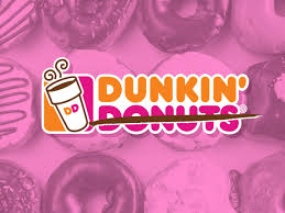 Dunkin Donuts Pumpkin Latte 2017 by Dunkin U0027 Donuts Releases New S U0027mores Flavored Coffee Wtkr Com