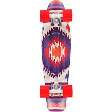 Zumiez Blank Skate Decks by 30 Best Penny Boards Images On Pinterest Penny Boards Pennies