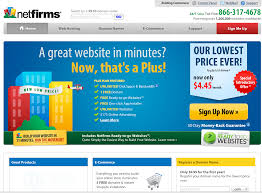 Netfirms Small Business Website Hosting & Domain Provider Review Woocommerce Web Stores Your Brave Partner For Online Business Yahoo Hosting 90s Hangover Or Unfairly Overlooked We Asked 77 Users Build A Godaddy Store Youtube Start A Beautiful With The Best Premium Magento How To Secure And Website Monitoring Wordpress Design Free Reseller Private Label Resellcluster Aabaco Review Solvex Hosting Web Store Renting Bankfraud Malware Not Dected By Any Av Hosted In Chrome Woocommerce Theme 53280 7 Builders