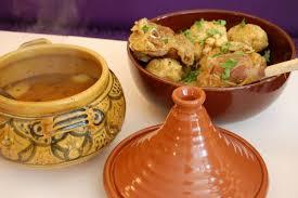 cuisine du maroc cuisine marocaine meilleur de collection la cuisine marocaine