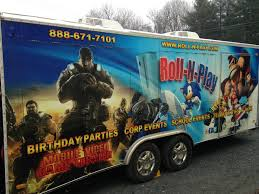 Roll-N-Play Video Game Truck Photo And Video Gallery Mobile Truck Video Game Rentals Southeast Michigan Photo Video Gallery Big Time Games On Wheels Yorklenburgchlottevideogametruckptyarea Amazing Find A Game Truck Near Me Birthday Party Trucks Van And Trailer In Charlotte Nc Xcite Mobile Gaming Youtube From A Dig Motsports Tough Place Like Ricos Acai Superfood Fruit Bowl Is Now Open Uptown Gametruck Lasertag Watertag New Food Alert Whatthefriesclt Bring Their Gourmet Loaded