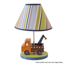 Tow Truck Lamp Vintage Red Truck Cab Mini Lamp Toy Lamp Mictuning 2pcs 60 Bed Light Led Strip Waterproof Cute And Charming Kids Table Eflyg Beds Trucklite Launches Model 900 A Full Rear Lamptrucklite Carol Braden Llc Spring 1915fordtrucklamp Heritage Museums Gardens Topkick Dump For Sale Together With Hoist Cylinder Also Tonka J Dooley Lamps Shades Pinterest 2 Strips Fxible Lights Rail Awning Lighting Kit 10x Car 9 Smd 1156 Ba15s 12v Bulb Moto Tail Turn