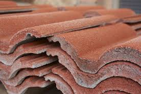 tile roof pictures concrete tiles clay for roofing or re