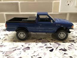 1:24 Replica Of Ned. 1986 Nissan Truck   This Is A Revell Mo…   Flickr Twelve Trucks Every Truck Guy Needs To Own In Their Lifetime 19865 Nissan Hardbody Brochure 1986 720 King Of Clean Photo Image Gallery Ext Cab Pick Up This Is The Time Wh Flickr Nissan Pickup For Sale Qatar Living Hard Knocks Safari Fire For Sale Youtube Cabsold Maine Motorland Llc Jn6nd11s5gw050378 Silver Nissan D21 Short On In Ca San D21 Iddle Problem Datsun Wikipedia Auto Bodycollision Repaircar Paint Fremthaywardunion City