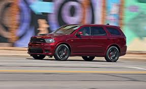 Dodge Durango SRT Reviews | Dodge Durango SRT Price, Photos, And ... This Dodge Durango Srt Muscle Truck Concept Is All We Ever Wanted Wtb 2004 Ram Srt10 Gts Blue White Stripe Vca Edition Dodge Viper Truck For Sale At Vicari Auctions Biloxi 2016 Reviews Price Photos And Ram V11 Fs17 Farming Simulator 17 Mod Fs 2015 1500 Rt Hemi Test Review Car Driver Gas Guzzler Dodge Viper Srt 10 Pickup Truck Pick Up American America Stock Editorial Photo Johnbraid 91467844 05 Commemorative Light Hit Rebuildable Aevjejkbtepiuptrucksrt The Fast Lane