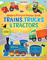 "Trains, Trucks And Tractors"" At Usborne Books At Home Investing In Transports Intermodal Part Of Freight Business Is James Trucks Thomas The Tank Engine Wikia Fandom Powered By Largest Freight Planes Trains Ships And Ever Freightos Video Shows Truck Trapped At Level Crossing Hit Train The Driver Leaps To Safety As Train Crashes Into Truck Youtube Seeing Trains On Trucks A Fairly Common Flickr Daryl Dickenson Transport Road Combinations Hits Dump Stow Fox8com Versus Tell Me About With Colored O Gauge Railroading"
