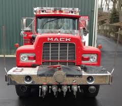 Mack Fire Trucks For Sale ▷ Used Trucks On Buysellsearch Used 2005 Chevrolet Silverado 2500hd Plow Savings Auto Center Caterpillar Ct660s For Sale Fayetteville Nc Price 75000 Year Ford Sale In Columbia Ct Wile Hyundai Pickup Trucks Ct Arstic Gmc 2500hd Pick Up Switchngo For Blog Spray On Protective Bedliners New Milford Connecticut Linex Of Service Utility Truck N Trailer Magazine 2500 In Lovely 2009 14 Van Box Awesome Owners Face Uphill Climb 82019 Models Jackson Middletown