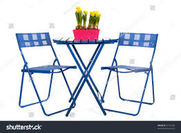 Blue Table Chairs Spring Daffodills Stock Photo (Edit Now) 97119728 ... 12m Kids Adjustable Rectangle Table With 6 Chairs Blue Set Chairs Table Stock Illustration Illustration Of Wall Miniature Hand Painted Chair Dollhouse Ding And Bistro The Door Bart Eysink Smeets Print 2018 Rademakers Spring Daffodills Stock Photo Edit Now 119728 Mixed Square 4 With Four Rose Seats Duck Egg Blue Roses Twelfth Scale Miniature Wooden And In Greek Restaurant Editorial Little Tikes Bright N Bold Greenblue Garden Bluegreen Resin Profile Education